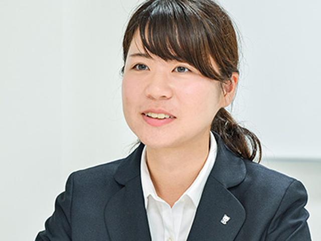 株式会社サカイ引越センター 飯田支社のアルバイト情報