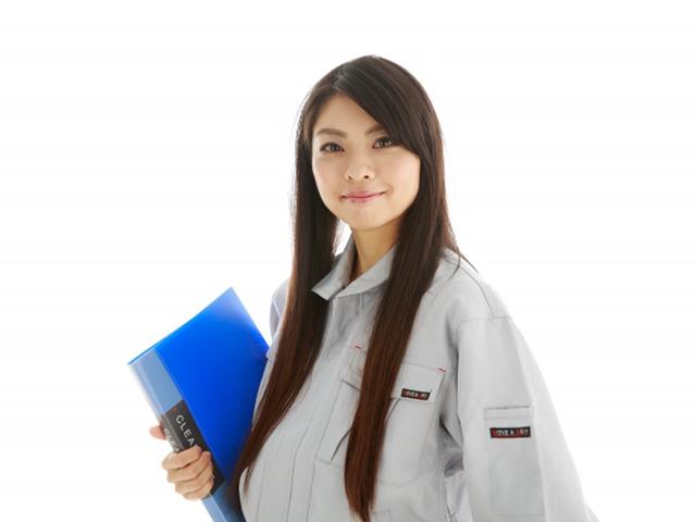 ディーピーティー株式会社 長野オフィスのアルバイト情報