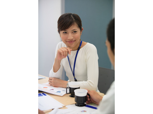 パーソル パナソニック HRパートナーズ株式会社のアルバイト情報
