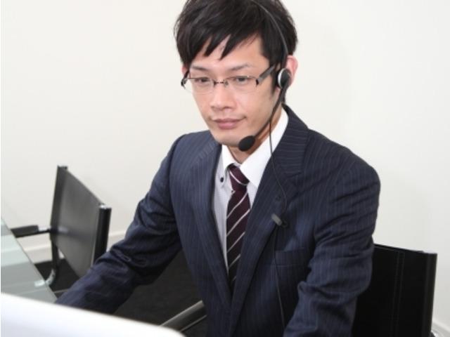 ヒューマンリソシアのアルバイト情報