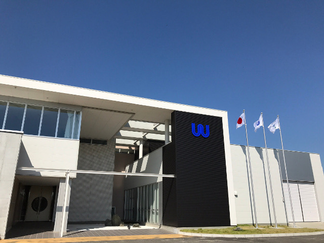 和田精密歯研株式会社 福島営業所のアルバイト情報