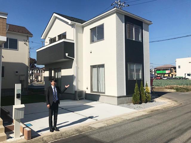 株式会社飯田産業 宇都宮中央営業所のアルバイト情報