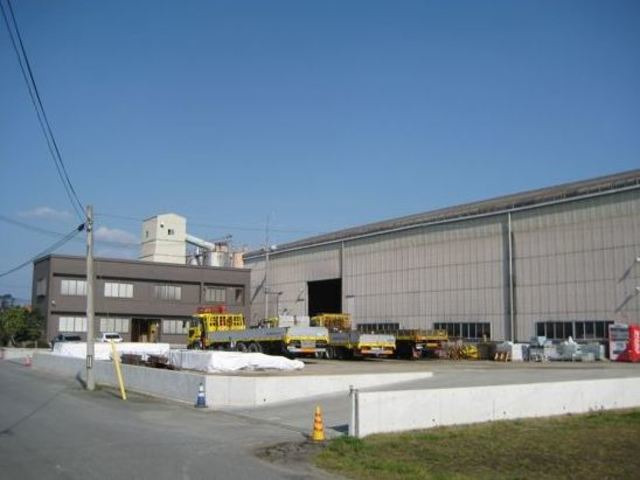 新妻鋼業株式会社東北支店のアルバイト情報
