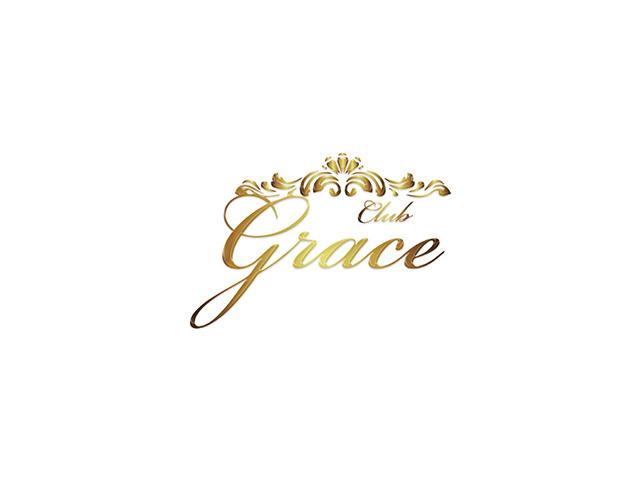 club Grace (クラブ グレース)のアルバイト情報