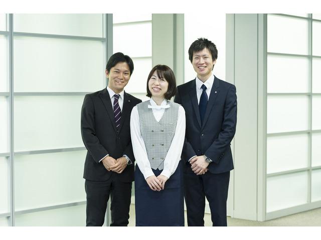 セコム株式会社 須賀川営業所のアルバイト情報