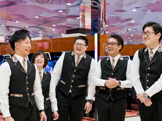 爆サイ 須賀川 福島運輸・交通掲示板 ローカルクチコミ爆サイ.com東北版