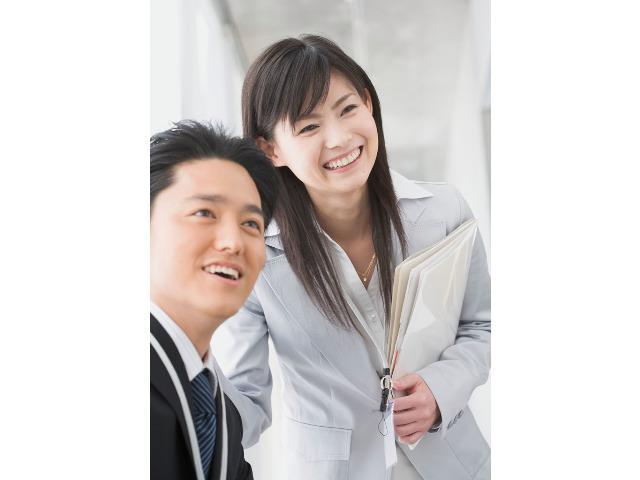 株式会社バックスグループ 新潟事業所のアルバイト情報