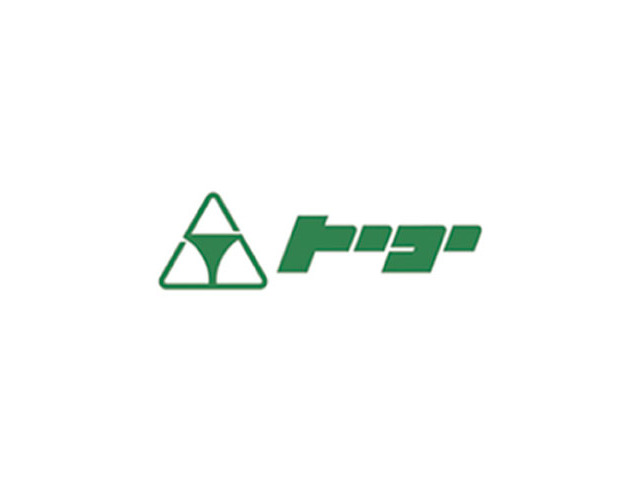 株式会社トーコー新潟支店のアルバイト情報