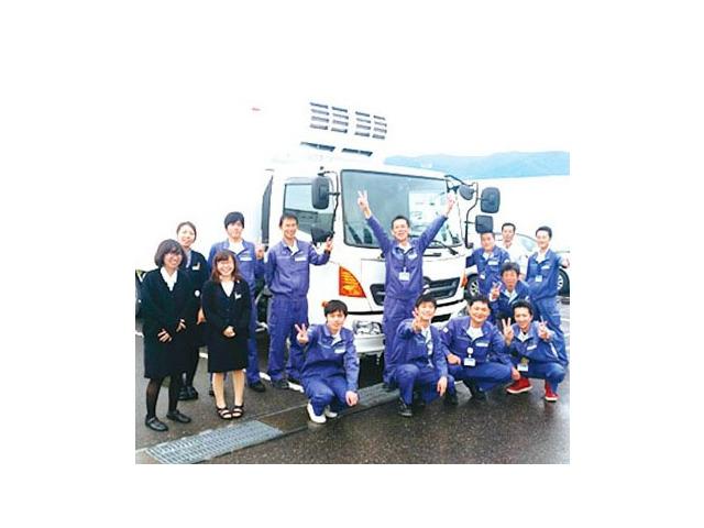 株式会社ケーツー 松本センターのアルバイト情報