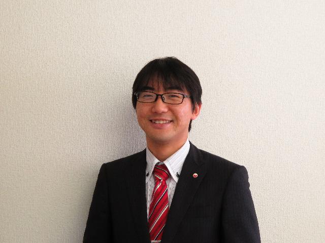 佐伯薬品株式会社 福島支店のアルバイト情報