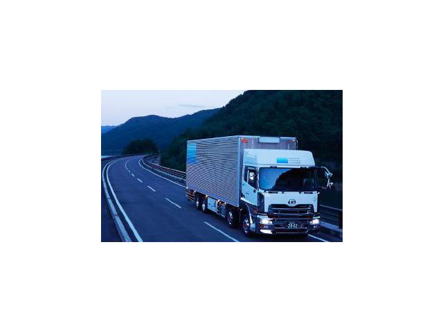 福島県北運輸株式会社のアルバイト情報