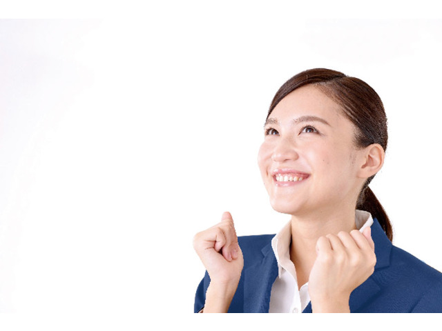 株式会社JPプランニングのアルバイト情報