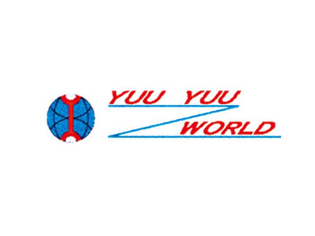 株式会社ユーユーワールド 郡山営業所のアルバイト情報