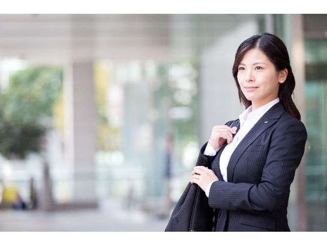 アクサ生命保険株式会社のアルバイト情報